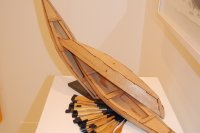 Ausstellung »Arte in Movimento – Kunst in Bewegung«