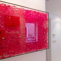 Arne Quinze - Ausstellung »Towards the Future«