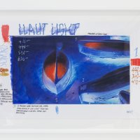 Fabrizio Plessi - Ausstellung »Towards the Future«