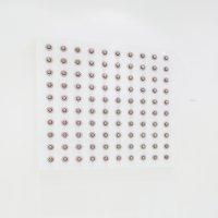 Mohammed Kazem - Ausstellung »Towards the Future«