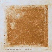 Mario Reis - Ausstellung »The Beauty of the Matter«