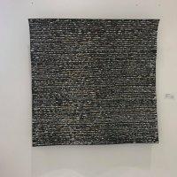 Wulf Kirschner - Ausstellung »Attached Beside Beyond Architecture«